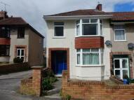 3 bedroom End of Terrace house for sale in Kensington Park Road...
