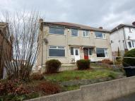 4 bed semi detached house for sale in Allison Road...