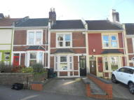 3 bedroom Terraced house for sale in Arlington Road, St Annes