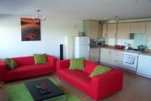 1 bedroom Apartment to rent in Cameron Drive...