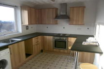 2 bed Flat in London road, Swanley...