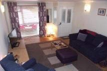 2 bedroom property to rent in Claremont Road, Hextable...