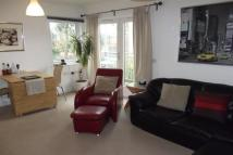 Flat to rent in Davis Way, Sidcup, DA14