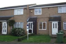 2 bedroom Terraced home to rent in Greenacre Close, Swanley...