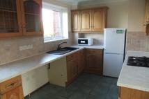 Maisonette to rent in Edwards Gardens, Swanley...