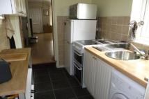 3 bed Terraced property to rent in New Cottages, Bean, DA2