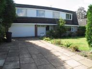 5 bed Detached home in LOWER PARKSTONE, Poole...