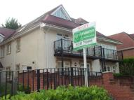 Flat to rent in 86-88 Penn Hill Avenue...