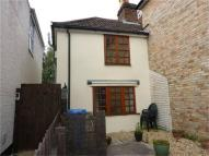 Cottage to rent in ASHLEY CROSS, Dorset