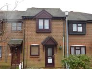 2 bedroom property in Colborne Close, , Poole