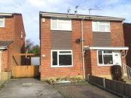 property to rent in Highview Gardens , ,