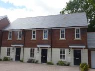 2 bed property to rent in Chalice Close , ,