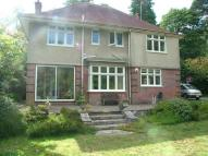 4 bed Detached house in BRANKSOME PARK, Dorset