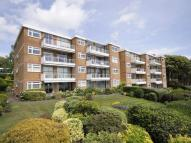 2 bed Ground Flat to rent in EVENING HILL, Dorset