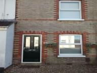 2 bed property in 14 Victoria Road...