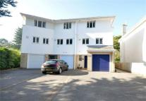 Terraced property to rent in SANDBANKS, Poole, Dorset