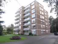2 bed Apartment in BRANKSOME PARK, Dorset