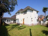 Detached house to rent in LILLIPUT, Dorset