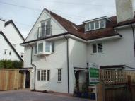 2 bed semi detached home in CANFORD CLIFFS, Poole...