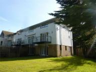 End of Terrace house in SANDBANKS, Dorset