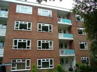 1 bedroom Flat in WESTCLIFF, Dorset