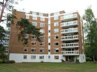 3 bed Apartment in CANFORD CLIFFS, Dorset