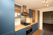 Flat in The Square, Lymington...