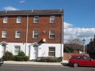 4 bed End of Terrace property to rent in Trafalgar Place...