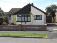 3 bedroom Detached Bungalow in Highfield Road...