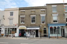Apartment to rent in GOSPORT STREET...