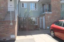 2 bedroom Ground Flat to rent in Holm Oaks, Lymington...