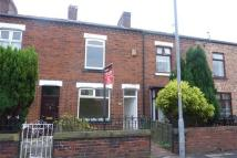 2 bed Terraced home in Darley Street, Horwich...