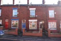 2 bed Terraced property to rent in Mornington Road, Bolton
