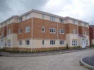 2 bed Apartment to rent in Hazel Pear Close...
