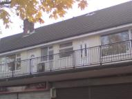 2 bed Apartment to rent in St George's Ave...