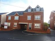2 bed Apartment in Acresfield House...