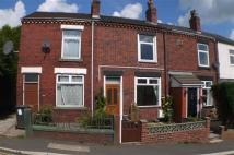 2 bed Terraced property in Station Road, Blackrod...