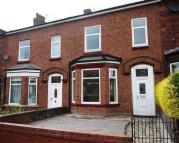 3 bedroom Terraced property to rent in Penn Street, Horwich...