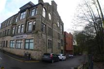 Apartment in Spencers Wood, Bolton
