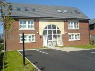 2 bedroom Apartment to rent in St Catherines Court...