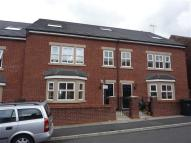 Purlbrook Court Apartment to rent