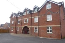 2 bed Apartment in Nazarene Court...