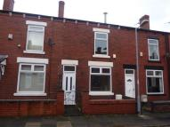 2 bed Terraced house in Aireworth Street, Bolton