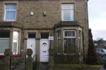 property to rent in Crown Lane, Horwich, Bolton