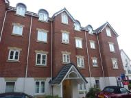 Apartment to rent in Oakwood Drive, Worsley...