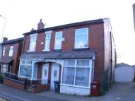 1 bedroom Apartment to rent in Hough Lane...