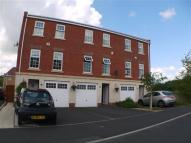 3 bedroom Mews in Hazel Pear Close...