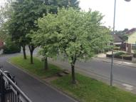 2 bed Flat in St Georges Ave...