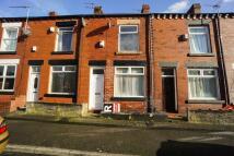 2 bed Terraced house to rent in Tavistock Road, Heaton