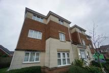 2 bed Apartment to rent in Hazel Pear Close, Horwich